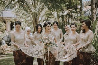 bridesmaids-ig-askaraphotography-and-tbbf-r12St-v2f.jpg