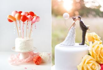 cake-SJrarC0SX.jpg