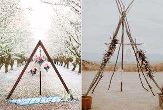 ceremony-altar-3-B1szQjflX.jpg