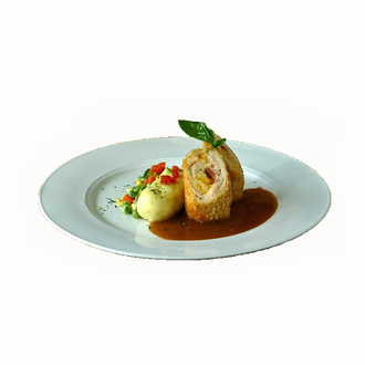 chicken-cordon-bleu-wedding-stall-hyelx5bgu-Byn6NjA1D.png