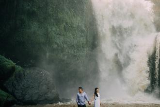 diktat-photography-tegenungan-waterfall-SkFZDbZv7.png
