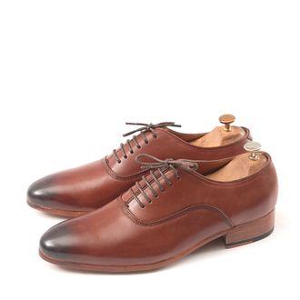 edgar-classic-brown-koku-footwear-HJHkNB9jU.jpg