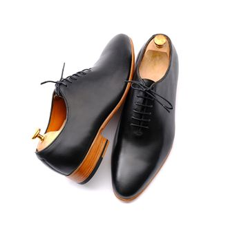 evan-classic-black-koku-footware-rkLJESqoI.jpg