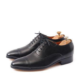 ezra-classic-black-koku-footware-ryuJVH9s8.jpg