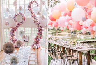 giant-balloons-decor-S16wBp0Hm.jpg