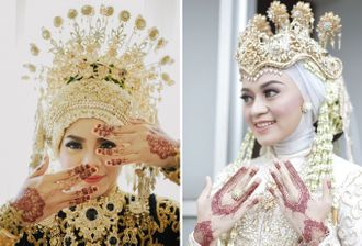 hijab-headpiece-chandani-weddings-left-and-atmosfer-pictures-right-B1PYY-whG.jpg
