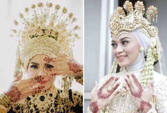 hijab-headpiece-chandani-weddings-left-and-atmosfer-pictures-right-B1PYY-whG.jpg