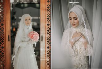 hijab-on-kebaya-jelly-left-and-alinea-right-HJXqFZP3f.jpg