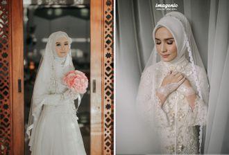 hijab-on-kebaya-jelly-left-and-alinea-right-HJXqFZP3f.jpg
