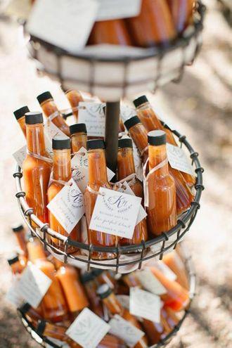 hot-sauce-pinterest-rk0Y7H8JV.jpg