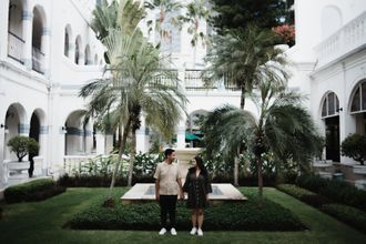 hotel-majapahit_tia-and-jimmy-couple-session_18-S1CX4r5x_.jpg