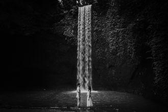 iluminen-tibumana-waterfall-BJ8zDZZD7.jpg