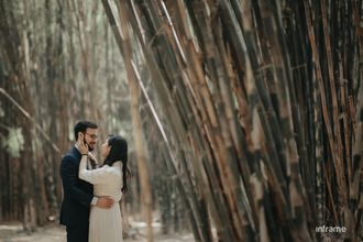 inframe-photo-video_nadia-nabeel-prewedding-day_2-H1AXNBceu.jpg