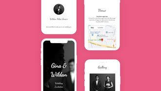 invify-wedding-invitation-website_invify-wedding-invitation-platform-ByEHd8bJv.png