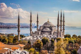 istanbul-ryYvBHGwX.jpg