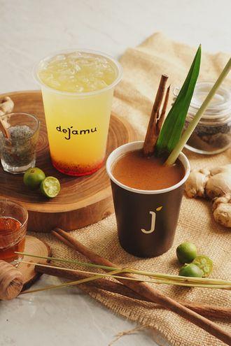 jamu-modern-rJtmqaA1w.jpg