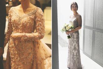 kebaya-look-alike-luxio-photo-left-and-boh-attire-right--BkdsYbDnM.jpg