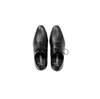keeve-height-increasing-shoes-oxford-kbp-106-keeve-shoes-SyqJVBcsI.jpg