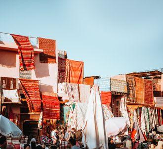 marrakech-HkXuSBzvm.jpg