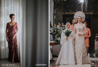 notable-wedding-morden-left-and-reza-prabowo-right-Bkn5FbwnM.jpg