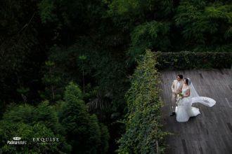 padma-hotel-bandung_padma-bandung-wedding-video-project_5-r1Krdfdou.jpg