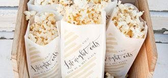 popcorn-pinterest-B1JsUQ60X.jpg