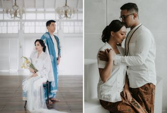 prewed-2-polar-photography-left-and-kimi-and-smith-right-SJvsY-whf.jpg