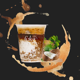 royal-coconut-ice-coffee-HJNw1Vrev.png