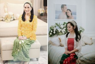 siraman-kebaya-jacky-suharto-left-and-lights-journal-right-HyUstbwhz.jpg