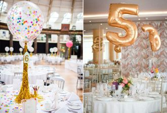 table-number-S1xuH60HX.jpg