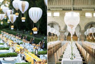 table-overhead-decoration-B1z_HpCSm.jpg