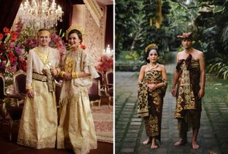 traditional-attire-journal-portraits-left-and-sal-photo-right-SJZ3FWD2f.jpg