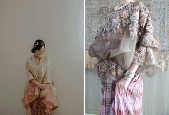 varied-kebaya-ig-tbbf-left-and-didiet-maulana-right-B15jtWw2f.jpg