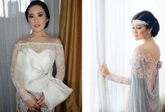 varied-kebaya-tbbf-ig-left-and-didiet-right-SySiY-PhM.jpg