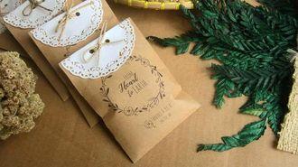 vendor-green-souvenirs-Hk_hUXp0Q.jpg