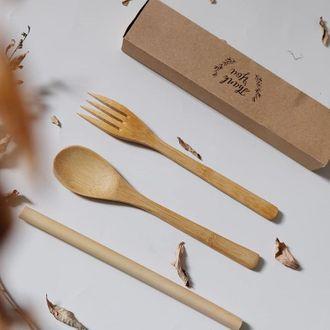 vendor-straw-or-cutlery-set-lucklig-Sk_IVm60Q.jpg