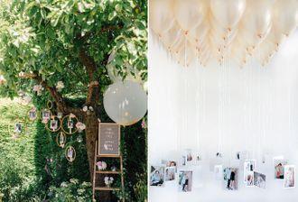 wedding-gallery-HJTOH6CBm.jpg