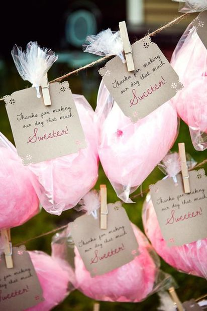 28 Affordable And Creative Wedding Favor Or Souvenir Ideas Your Guests Will Love Bridestory Blog